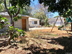 Photo of 5906 Tobias Avenue, Sherman Oaks, CA 91411 (MLS # SR18148223)