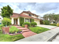Photo of 23964 Strathern Street, West Hills, CA 91304 (MLS # SR18148623)