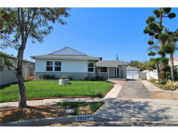 Photo of 12527 Wixom Street, North Hollywood, CA 91605 (MLS # SR18148683)