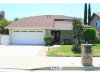 Photo of 20622 N Vintage Street N, Chatsworth, CA 91311 (MLS # SR18148690)