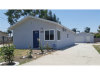 Photo of 398 W Lexington Avenue, Pomona, CA 91766 (MLS # SR18149369)