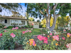 Photo of 10225 Valley Spring Lane, Toluca Lake, CA 91602 (MLS # SR18152529)