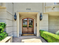 Photo of 11740 W Sunset Boulevard , Unit 34, Los Angeles, CA 90049 (MLS # SR18162009)
