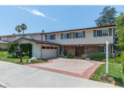 Photo of 6400 Ellenview Avenue, West Hills, CA 91307 (MLS # SR18162261)