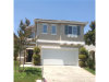 Photo of 24115 Joshua Drive, Valencia, CA 91354 (MLS # SR18164522)