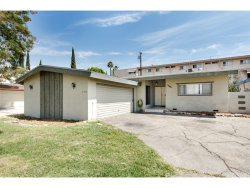Photo of 6840 Van Noord Avenue, North Hollywood, CA 91605 (MLS # SR18164715)