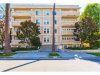 Photo of 120 S Palm Drive , Unit 101, Beverly Hills, CA 90212 (MLS # SR18165022)