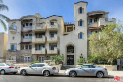 Photo of 4237 Longridge Avenue , Unit 401, Studio City, CA 91604 (MLS # SR18167703)