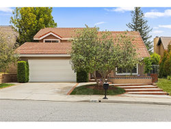 Photo of 29167 Quail Run Drive, Agoura Hills, CA 91301 (MLS # SR18168782)