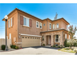 Photo of 27192 Remer Court, Newhall, CA 91350 (MLS # SR18168931)