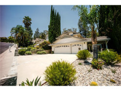 Photo of 23221 W Vail Drive, West Hills, CA 91307 (MLS # SR18169725)