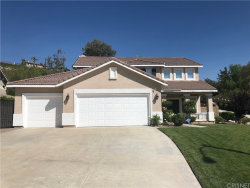 Photo of 29536 Mammoth Lane, Canyon Country, CA 91387 (MLS # SR18171234)