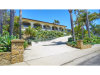 Photo of 1206 Harbor Hills Drive, Santa Barbara, CA 93109 (MLS # SR18171683)