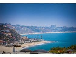 Photo of 18203 Coastline Drive , Unit 9, Malibu, CA 90265 (MLS # SR18172389)