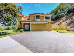 Photo of 23442 W Copacabana Street, Malibu, CA 90265 (MLS # SR18173830)