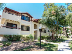 Photo of 18125 American Beauty Drive , Unit 174, Canyon Country, CA 91387 (MLS # SR18174086)