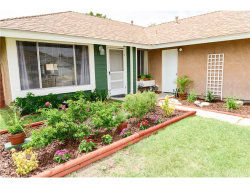 Photo of 29857 Violet Hills Drive, Canyon Country, CA 91387 (MLS # SR18174097)
