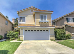 Photo of 25457 Fitzgerald Avenue, Stevenson Ranch, CA 91381 (MLS # SR18178455)