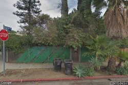 Photo of 1256 N Sycamore Avenue, Hollywood, CA 90038 (MLS # SR18189165)