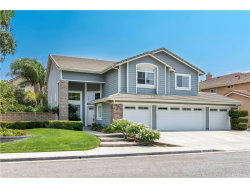 Photo of 27588 Cunningham Drive, Valencia, CA 91354 (MLS # SR18193333)