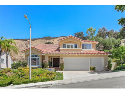 Photo of 22335 Cairnloch Street, Calabasas, CA 91302 (MLS # SR18193449)