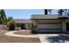 Photo of 30702 Passageway Place, Agoura Hills, CA 91301 (MLS # SR18198082)