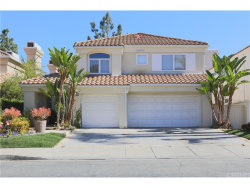 Photo of 23117 PARK TERRA, Calabasas, CA 91302 (MLS # SR18198534)
