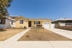 Photo of 7846 Agnes Avenue, North Hollywood, CA 91605 (MLS # SR18198747)