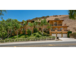 Photo of 302 Bell Canyon Road, Bell Canyon, CA 91307 (MLS # SR18198787)