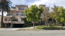 Photo of 333 Milford Street , Unit 105, Glendale, CA 91203 (MLS # SR18212108)
