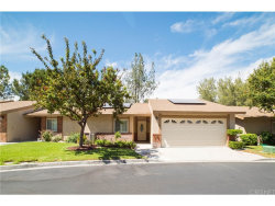 Photo of 19361 Anzel Circle, Newhall, CA 91321 (MLS # SR18212212)