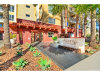 Photo of 21301 Erwin Street , Unit 420, Woodland Hills, CA 91367 (MLS # SR18216845)