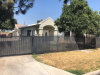 Photo of 15841 Blackwood Street, La Puente, CA 91744 (MLS # SR18217475)