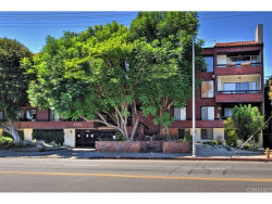 Photo of 4425 Whitsett Avenue , Unit 218, Studio City, CA 91604 (MLS # SR18220893)