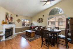 Photo of 18810 Vista Del Canon , Unit H, Newhall, CA 91321 (MLS # SR18221047)