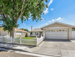 Photo of 25377 Via Palacio, Valencia, CA 91355 (MLS # SR18222738)