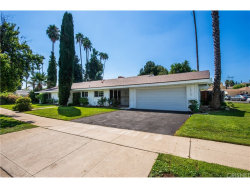 Photo of 18732 Redwing Street, Tarzana, CA 91356 (MLS # SR18224408)