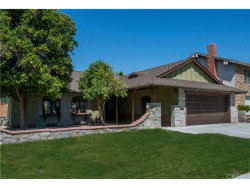 Photo of 20427 Delight Street, Canyon Country, CA 91351 (MLS # SR18224589)