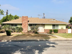 Photo of 401 N La Breda Avenue, West Covina, CA 91791 (MLS # SR18225348)