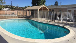 Photo of 19319 Delight Street, Canyon Country, CA 91351 (MLS # SR18227579)