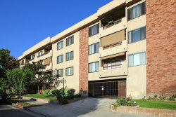 Photo of 316 N Maryland Avenue , Unit 308, Glendale, CA 91206 (MLS # SR18227887)