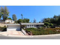 Photo of 20870 Exhibit Place, Woodland Hills, CA 91367 (MLS # SR18228307)