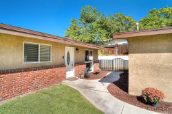 Photo of 22603 Guadilamar Drive, Saugus, CA 91350 (MLS # SR18228925)