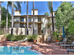 Photo of 23461 Park Sorrento, Calabasas, CA 91302 (MLS # SR18229281)