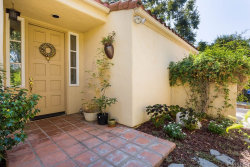 Photo of 4351 Park Arroyo , Unit 25, Calabasas, CA 91302 (MLS # SR18229427)