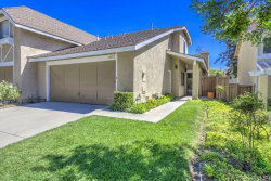 Photo of 16662 Minter Court, Canyon Country, CA 91387 (MLS # SR18229623)