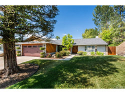 Photo of 23537 Canerwell Street, Newhall, CA 91321 (MLS # SR18229740)
