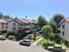 Photo of 28007 Tiffany Lane , Unit 314, Canyon Country, CA 91387 (MLS # SR18230625)