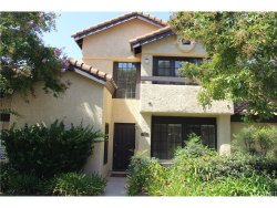 Photo of 1137 Monte Sereno Drive, Thousand Oaks, CA 91360 (MLS # SR18231224)