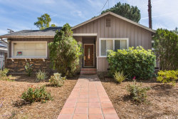 Photo of 21920 Strathern Street, Canoga Park, CA 91304 (MLS # SR18231680)